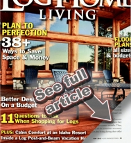 loghomeliving_may2013