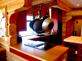 Kitchen-Pot-Rack-2