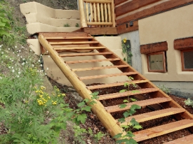 outside-stairs-3