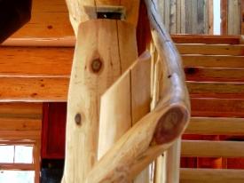 stairscloseup
