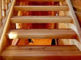 stairsdoor