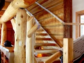 stairsupview