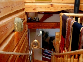 upstairsdown