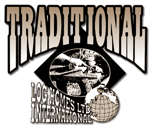Traditional Log Homes Ltd. International